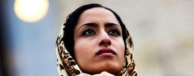 Rabab Amidane Premio de la Paz
