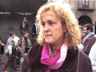 Libertad sin cargos de Laura Bugalho!