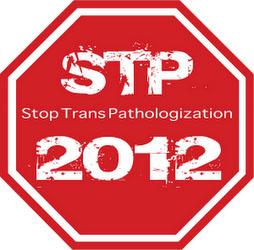 Despatologización de las Identidades Trans