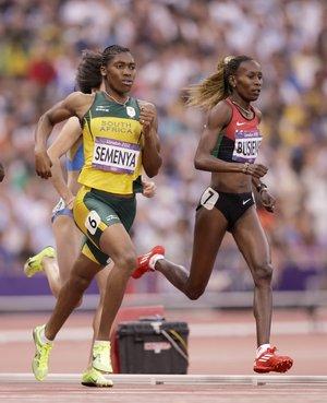 Mujer y deporte (lenguaje nada inocente)