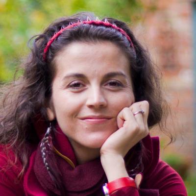 Sexo habitual y matriarcado: las claves para la paz social